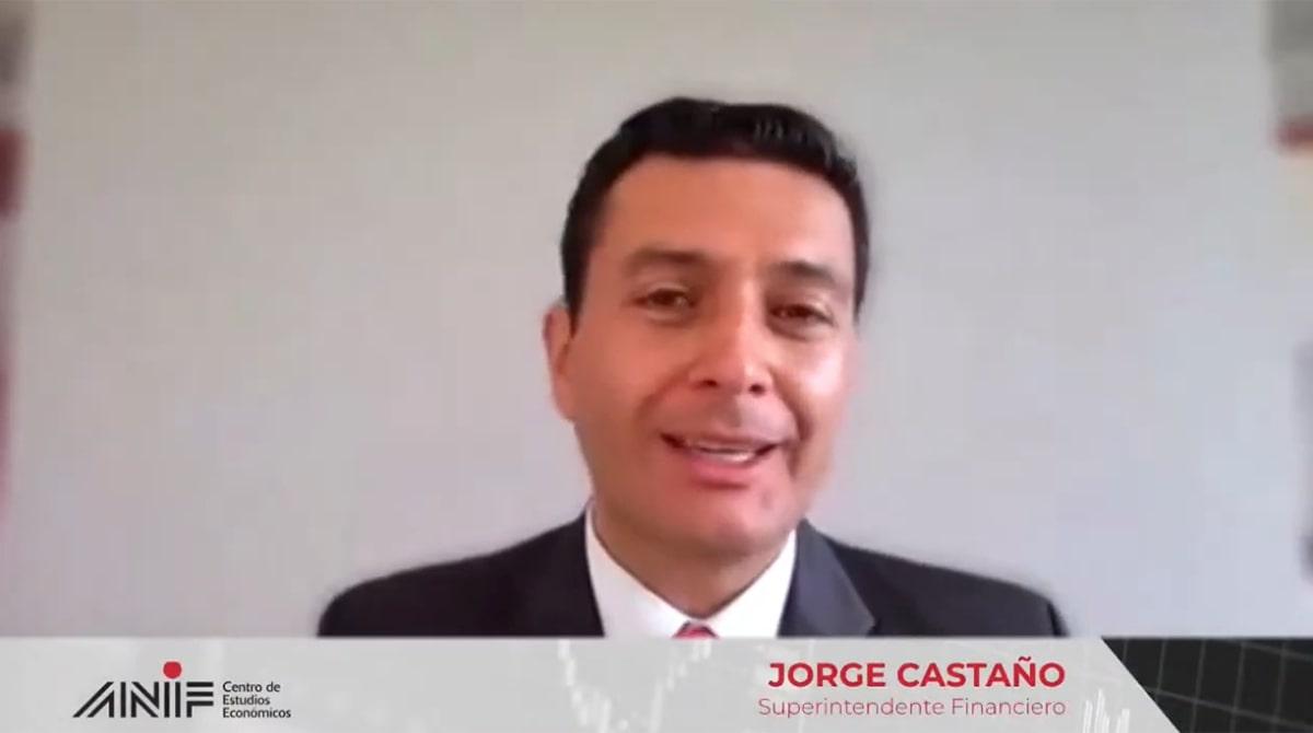 jorge-castano-ago5