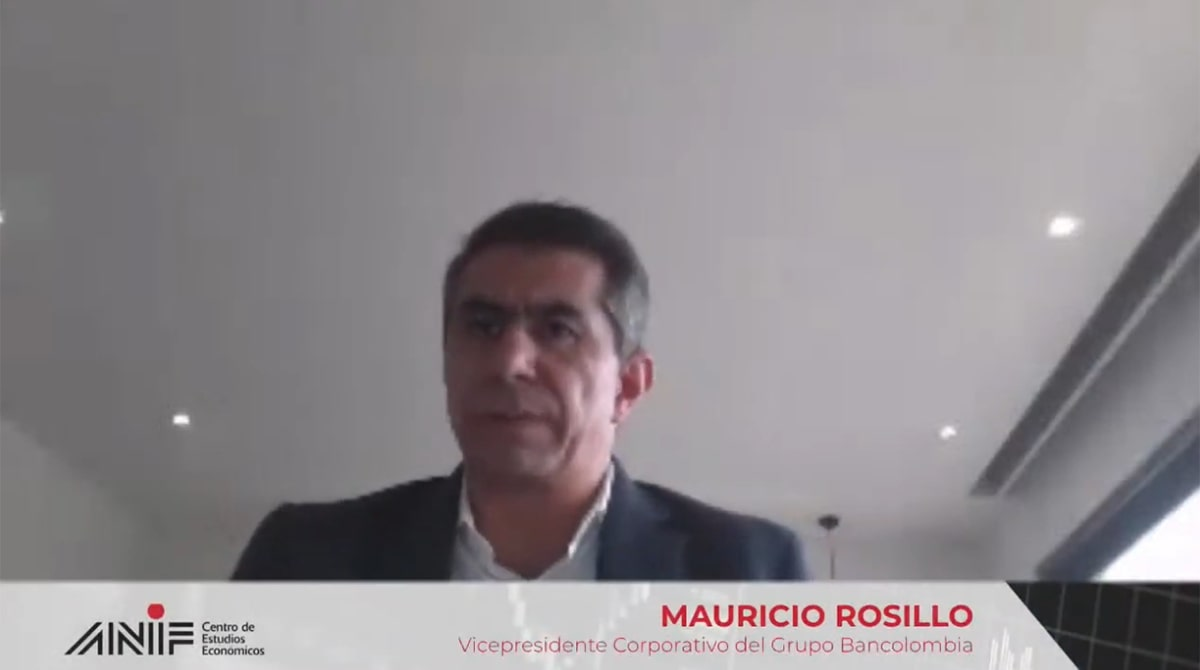 mauricio-rosillo-ago5