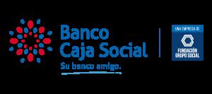 BancoCajaSocial JUN16