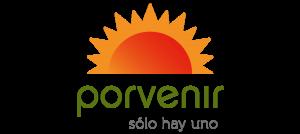 Logo Porvenir