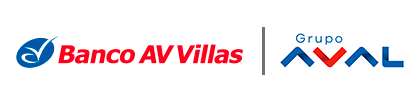 AV Villas | Grupo Aval