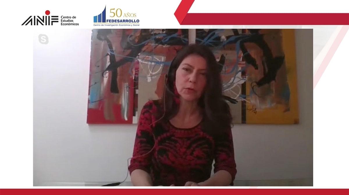 Monica Parra Dic10