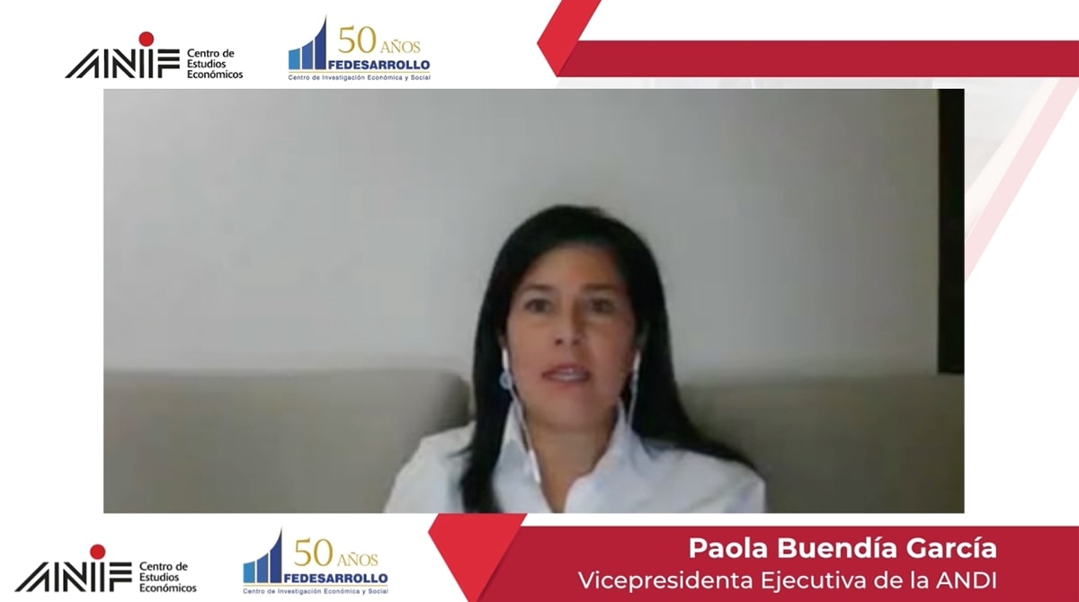 Paola Buendia Dic10