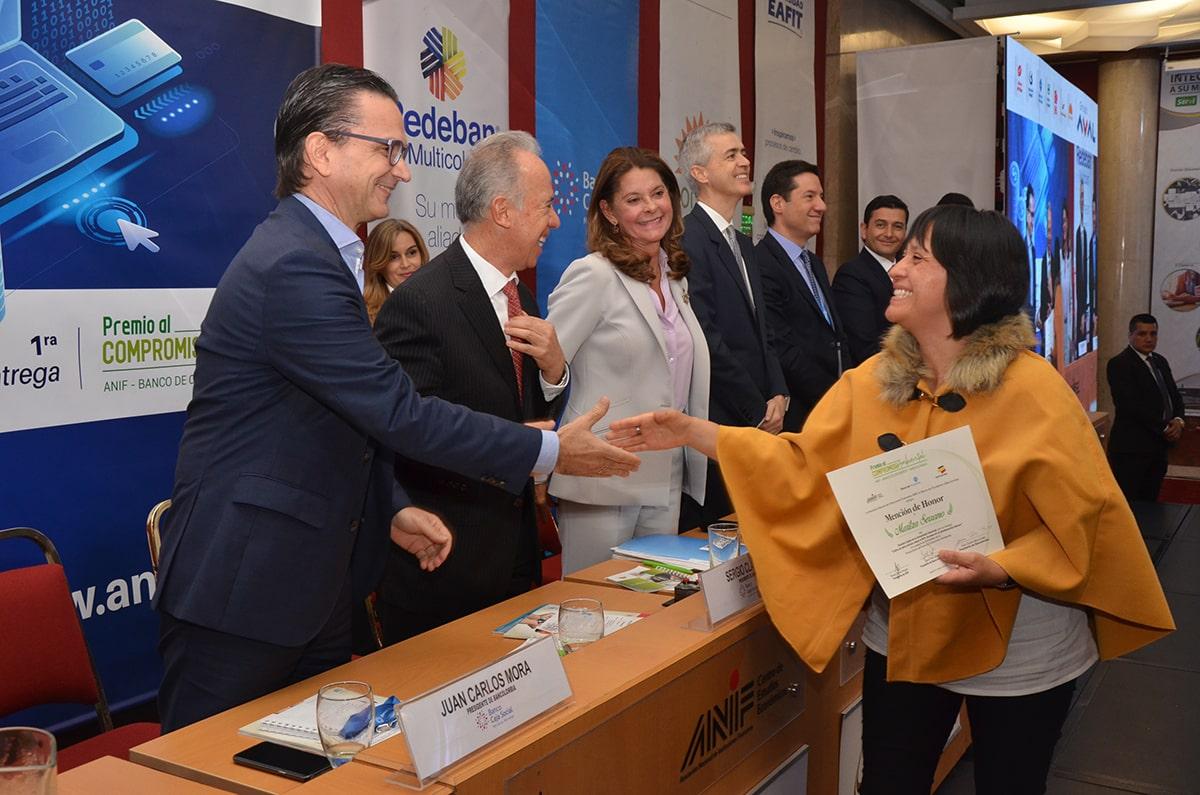 Premio Compromiso Ambiental 3