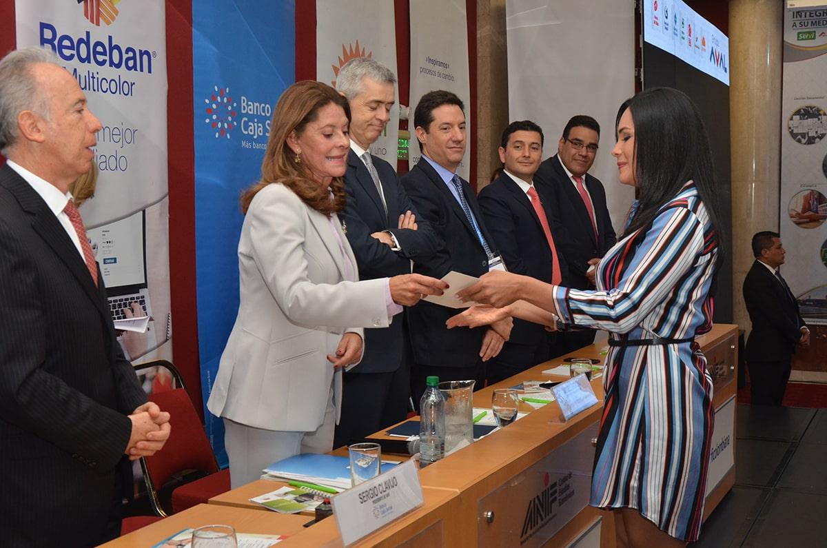 Premio Compromiso Ambiental 4