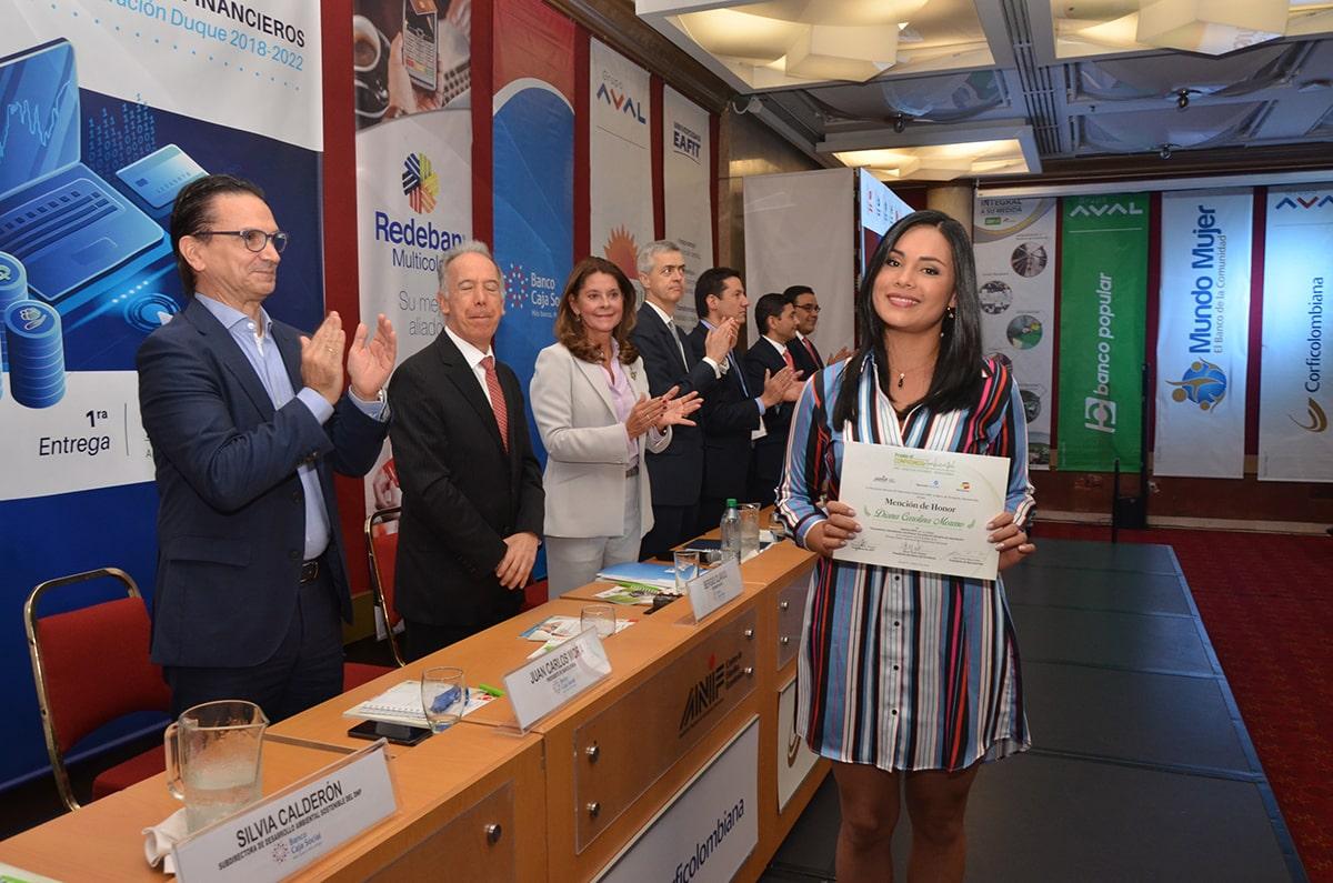 Premio Compromiso Ambiental 6