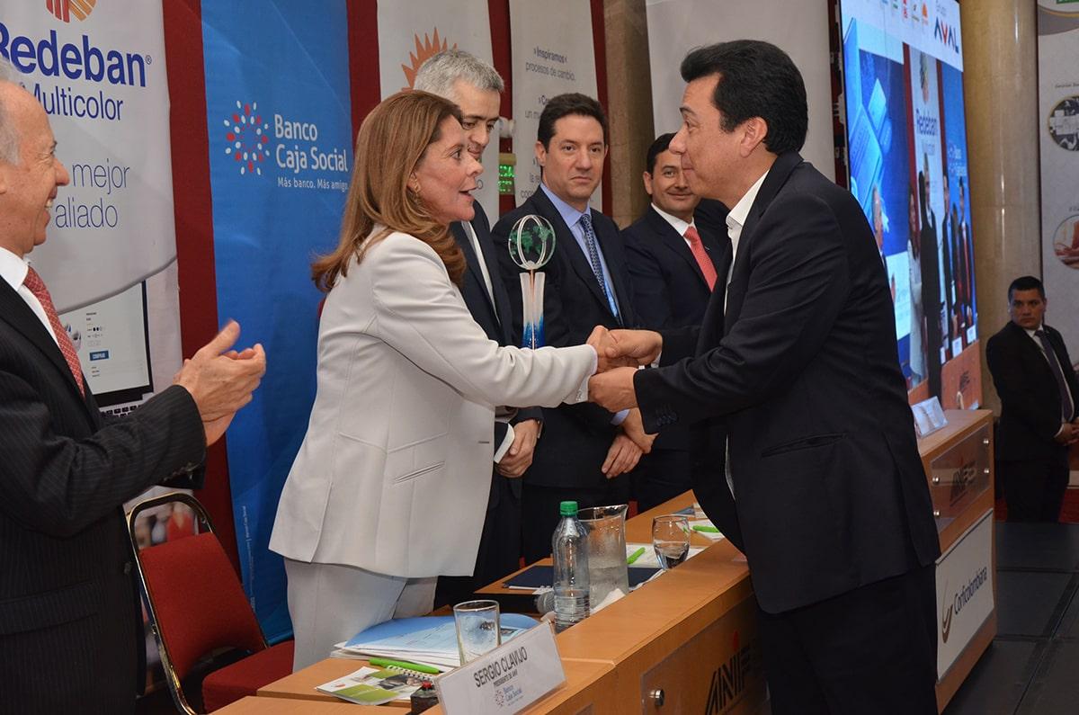 Premio Compromiso Ambiental 7