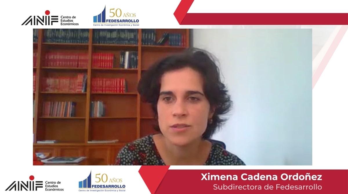 Ximena Cadena Dic10
