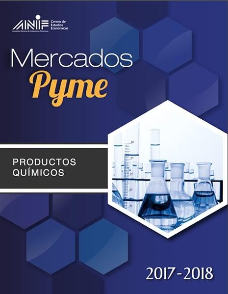 MERCADOS PYME