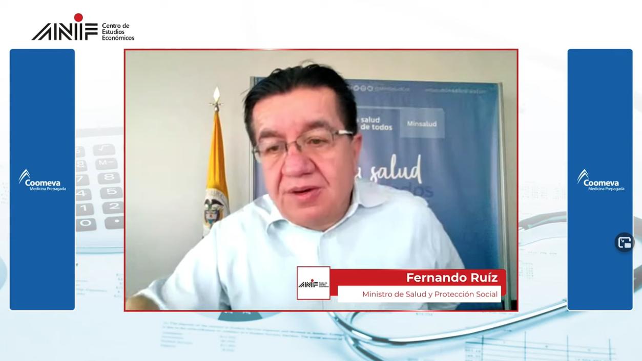 FernandoRuiz5
