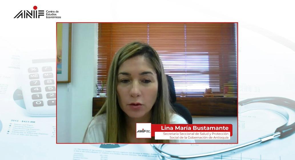 LinaB4
