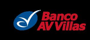 BancoAVVillas JUN16
