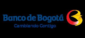 BancoBogota JUN16