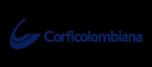 Corficolombiana JUL28