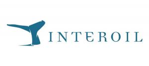 Interoil JUL28