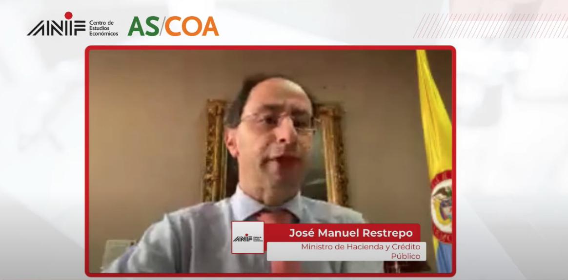 JoseManuel 1