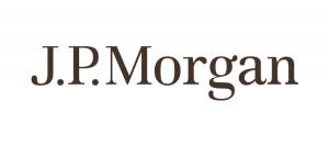 JPMorgan JUL28