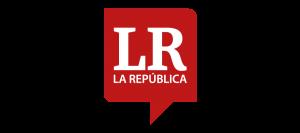 LaRepublica JUN16