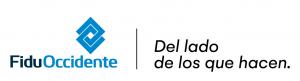Logo Fiduoccidente