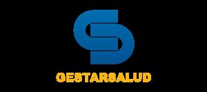 Logo GESTARSALUD