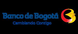 BancoBogota SEP28