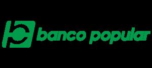BancoPopular SEP28
