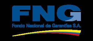 FNG SEP28