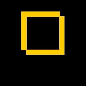 Logo Amarilo