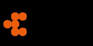 Logos HyV Compensar