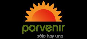 Porvenir SEP28
