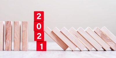 2021 Finance Business Management Risk Year New Pla 7JQ9J7Z