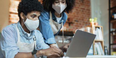 Health Protection After Covid 19 Quarantine And Ne N9L7CEJ