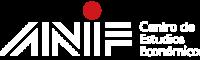 logo-anif-footer